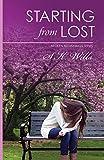 Starting From Lost (Broken Beginnings Series Book 1)