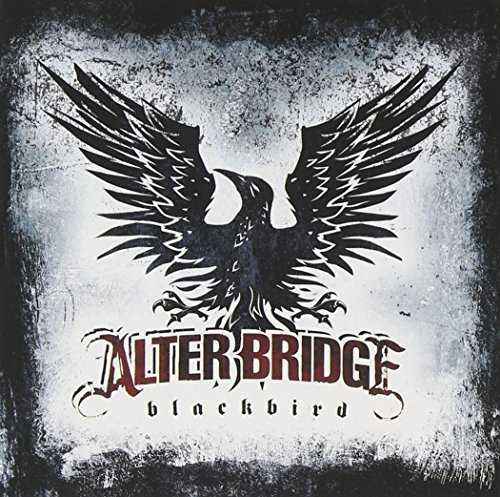 Alter Bridge - Alternative Times, Volume 87 - Zortam Music