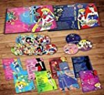 Sailor Moon Season 1 Complete - Engli...