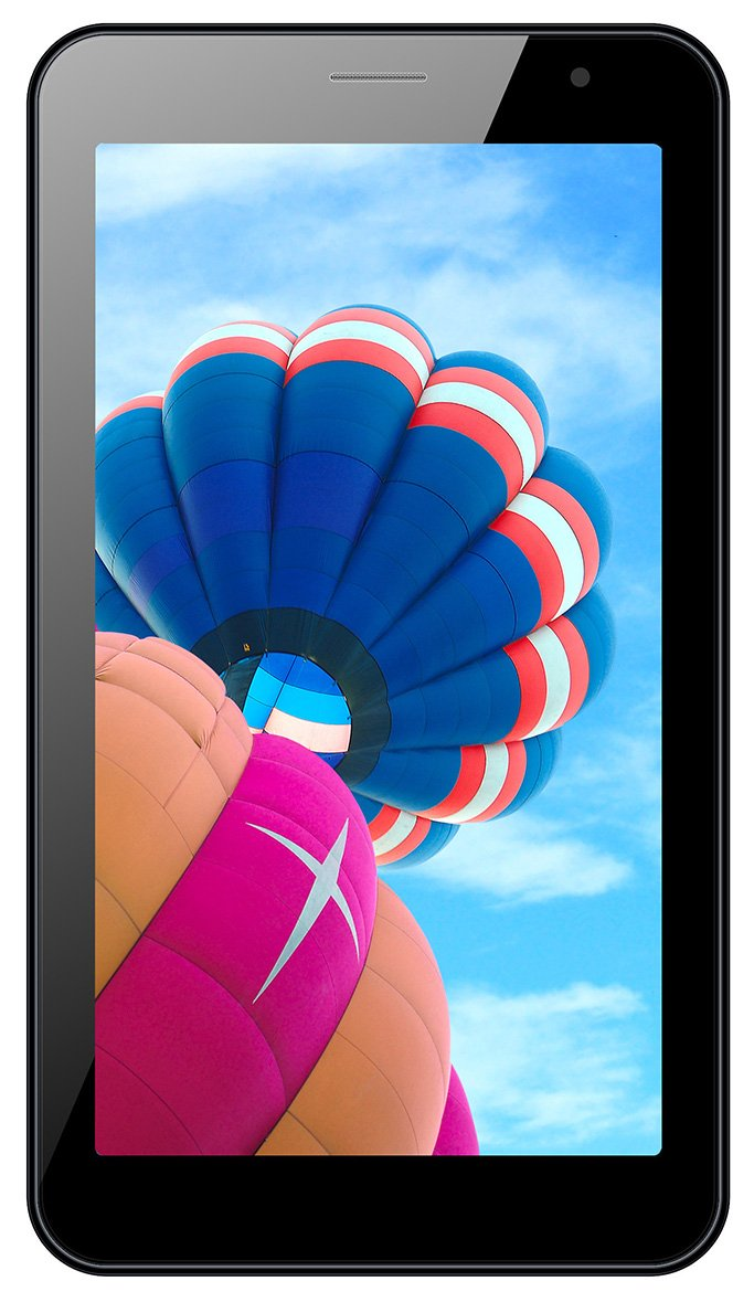 Top Selling Tablets - Micromax,Samsung discount offer  image 12