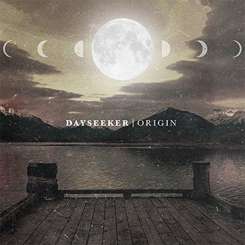 Dayseeker-Origin-2015-KzT Download