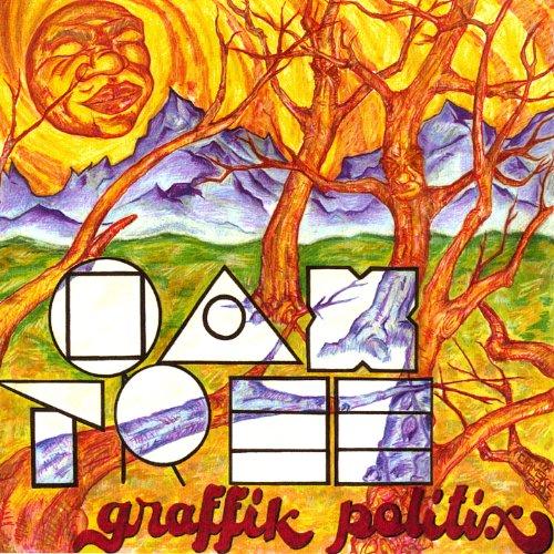 graffik-politix