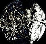 Dark Endless [Vinyl]