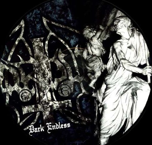 Dark Endless [VINYL]