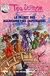 T�a Sisters, Tome 10 : Le secret des...