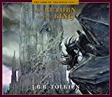 J. R. R. Tolkien Return of the King (Lord of the Rings)