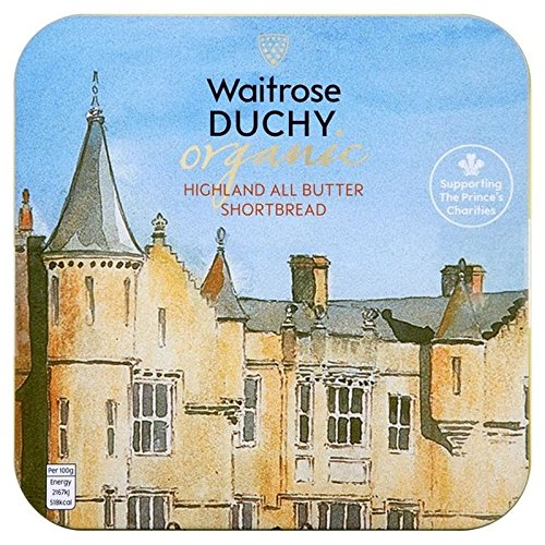 duchy-waitrose-organic-originals-shortbread-tin-300g