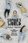 Sophie's World (English Edition)
