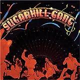 echange, troc Sugarhill Gang - Sugarhill Gang