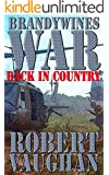 Brandywines War: Back In Country