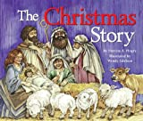 The Christmas Story