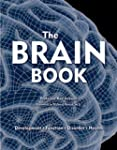 The Brain Book: Development, Function...