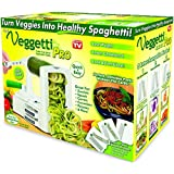 by Veggetti  (43)  Buy new:  $24.99  $23.63  17 used & new from $21.11