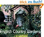English Country Gardens (Country (Sev...
