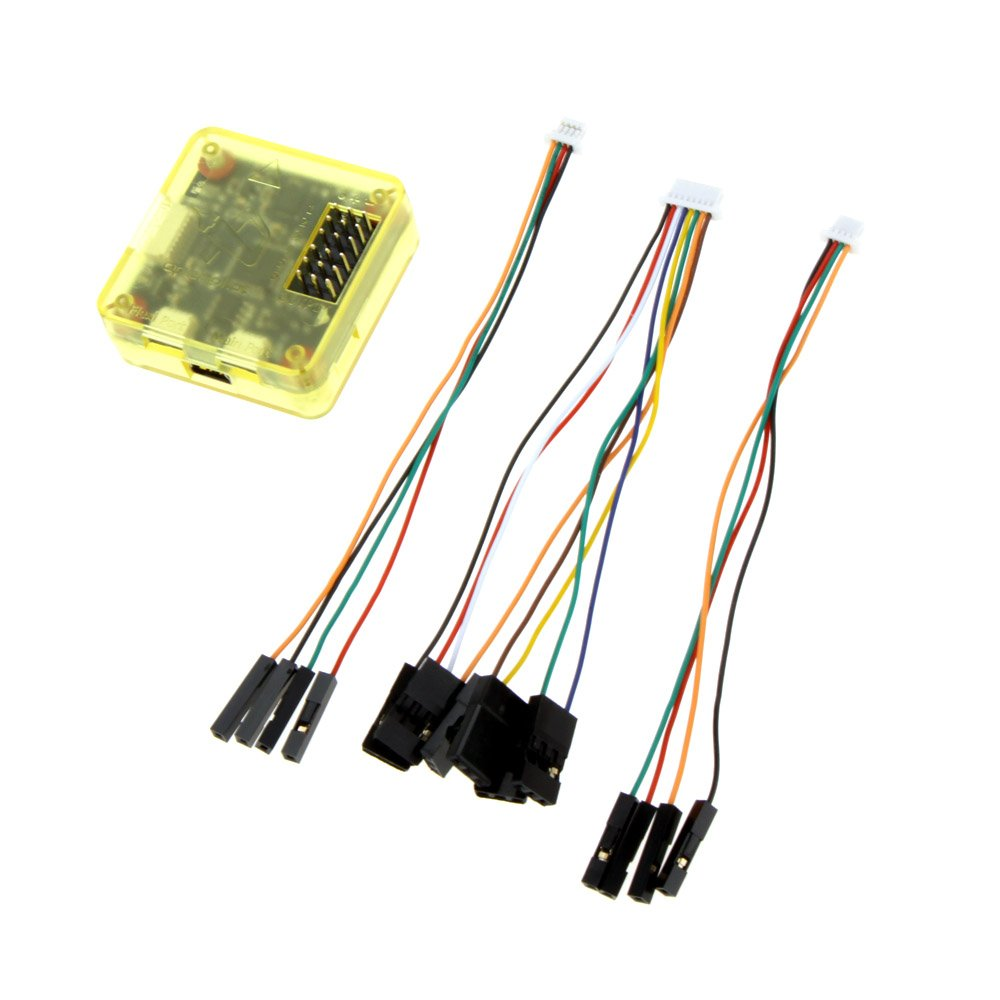 Drones Daily Page 3 Blog News Site Cc3d Bluetooth Wiring Diagram The Diy Option Openpilot