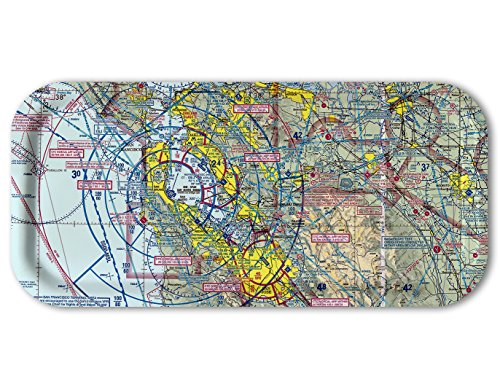 san-francisco-aeronautical-cheese-cracker-tray-6x13