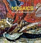 Martin Cheek Mosaic Artist: Creative...