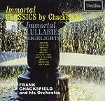 Immortal Classics/Immortal Lullabies....