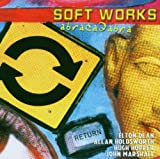 Abracadabra by Soft Works [Music CD]