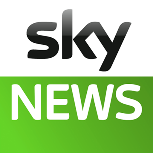 sky-news-the-latest-news-from-the-uk