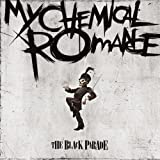 The Black Parade Amended ~ My Chemical Romance