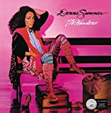 Donna Summer - The Wanderer [VINYL]
