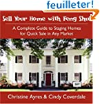 Sell Your Home With Feng Shui: A Comp...