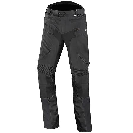 X Pantalon de GTX harron