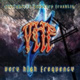 Very High Frequency by Vhf (2014-05-04)