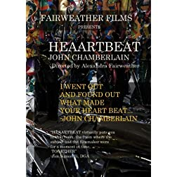 Heaartbeat