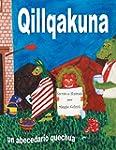 Qillqakuna: Un Abecedario Quechua (En...