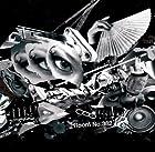 ��-miyavi- Remixx album[Room No.382]Remixed by TeddyLoid(�߸ˤ��ꡣ)