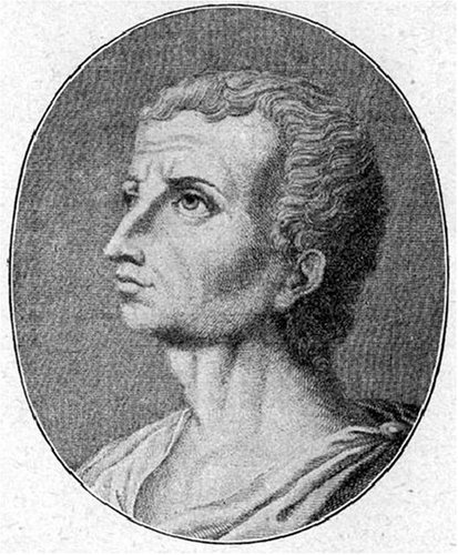 discourses on livy or discourses on the first decade of titus livius mobilereference