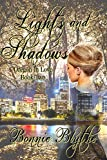 Lights and Shadows (Oregon In Love Book 2)