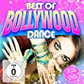 Best Of Bollywood Dance. 3CD + DVD