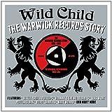 Wild Child - Warwick Records Story - Various