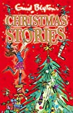 Enid Blyton's Christmas Stories (Bumper Short Story Collections)