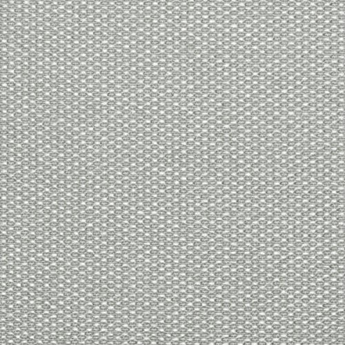 Guilford Of Maine Acoustic Speaker Grill Fabric Metallation Stainless 1625