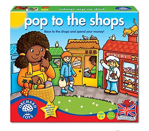 orchard-toys-pop-to-the-shops-juego-sobre-las-compras-importado-de-reino-unido