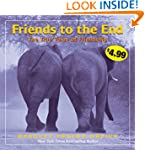 Friends to the End: The True Value of...