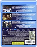 Image de Poseidon + La tempesta perfetta + Trappola in alto mare [Blu-ray] [Import italien]