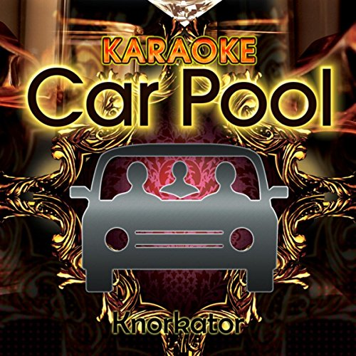 Geld (In The Style Of Knorkator) [Karaoke Version] [Karaoke Version]