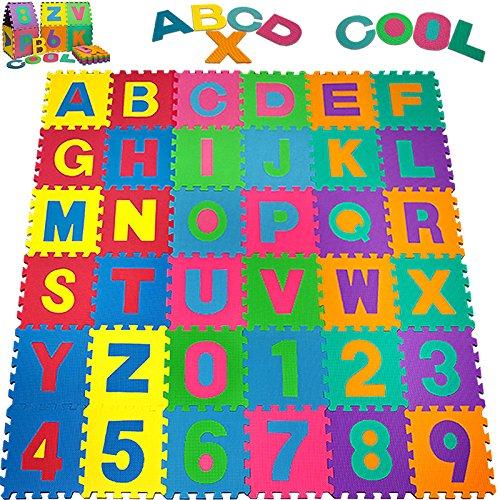 puzzlematte-86-tlg-kinderspielteppich-spielmatte-spielteppich-schaumstoffmatte-matte-bunt