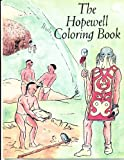 The Hopewell Coloring Book