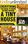 Tiny Houses: Everything You Need to K...