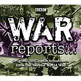 BBC War Reports