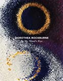 Dorothea Rockburne: In My Mind's Eye (0943526507) by Longwell, Alicia