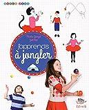 "Afficher ""J'apprends à jongler"""