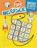 Sterling Publishing Company Boggle® Jr. Word Search