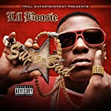 Lil boosie music   Lil Boosie Ft Webbie Fuck The Police (new music song 2009) + DOwnload
